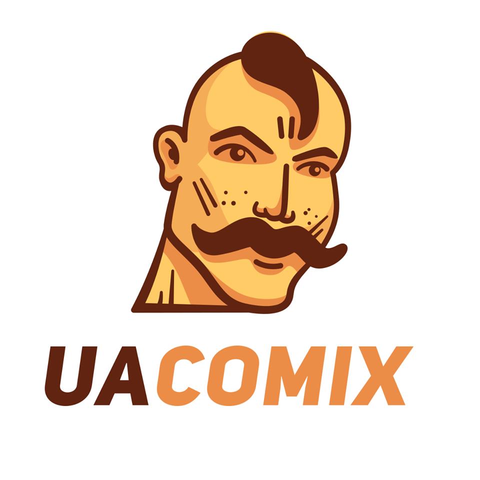 UaComix