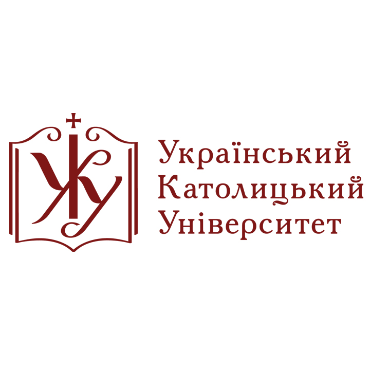 Центр митрополита Андрея Шептицького