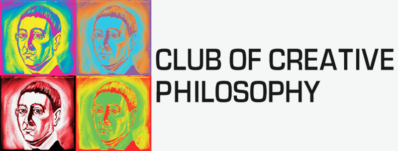 Клуб творчої філософії