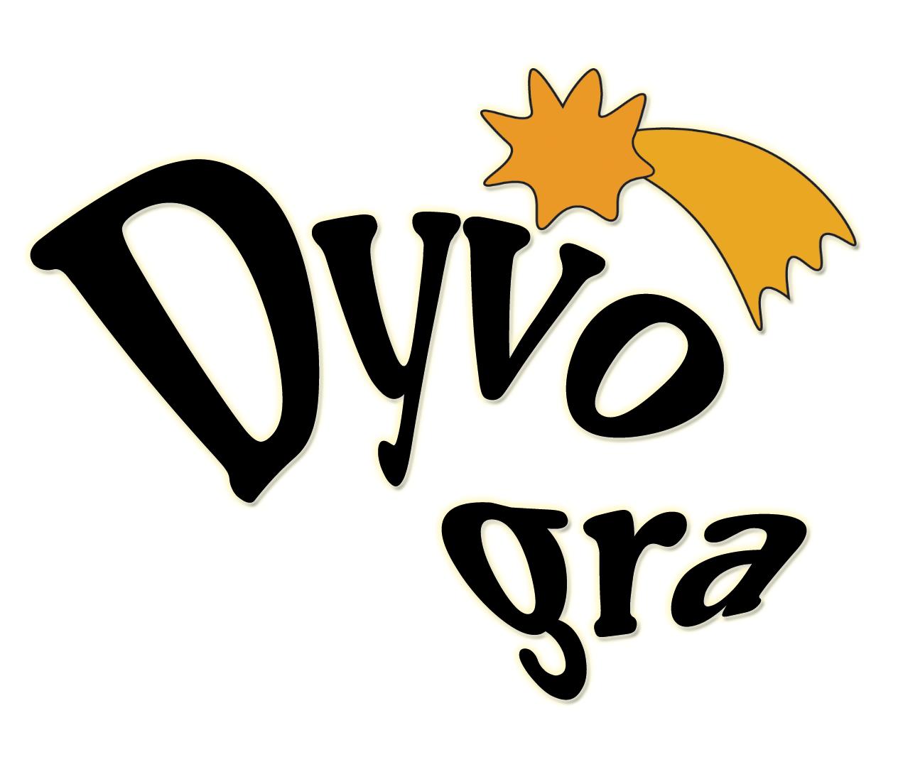 ДивоГра