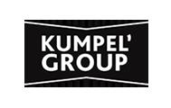 Kumpel` Group