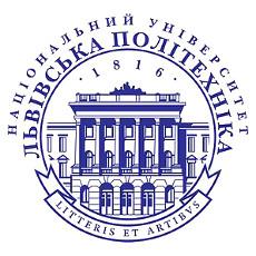 Ресурсний центр Львівської політехніки