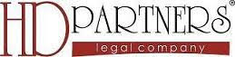 Юридична компанія HD Partners