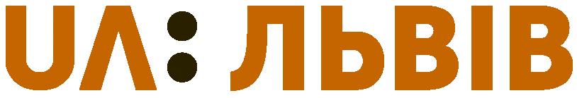UA: ЛЬВІВ