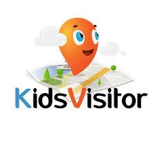 Kids visitor