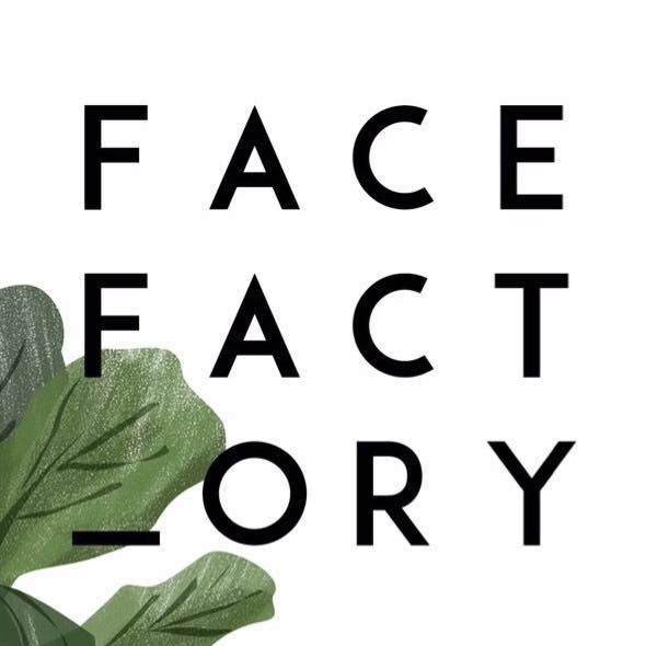 Face Factory Lviv