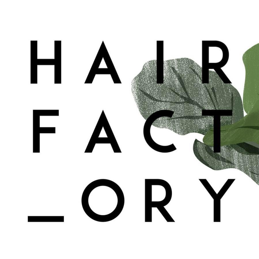 Hair Factory Lviv