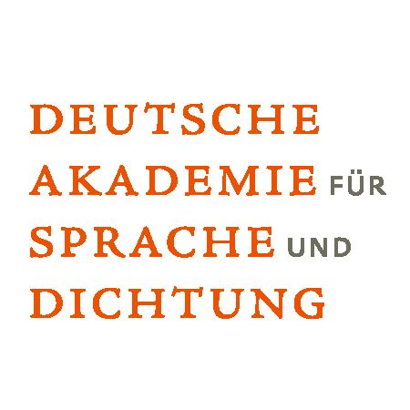 Німецька академія мови і поезії
