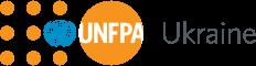 Фонд ООН у галузі народонаселення UNFPA