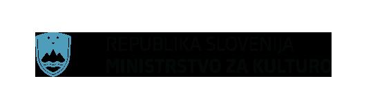 Міністерство культури Словенії