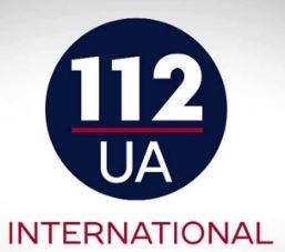 112.international
