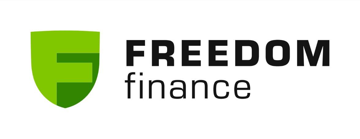 Фрідом Фінанс Україна