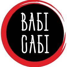 Вабі Сабі
